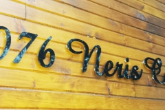3d-house-address-signs-st-catharines