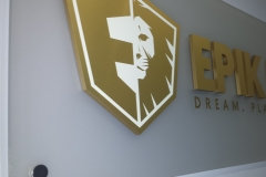 elegant-office-signs-st-catharines-on