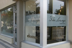 etched-look-window-coverings-st-catharines