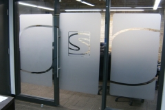 privacy-glass-st-catharines