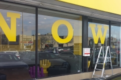 window-letters-decals-stickers-st-catharines