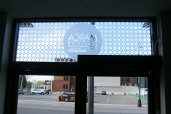 etched-privacy-glass-st-catharines