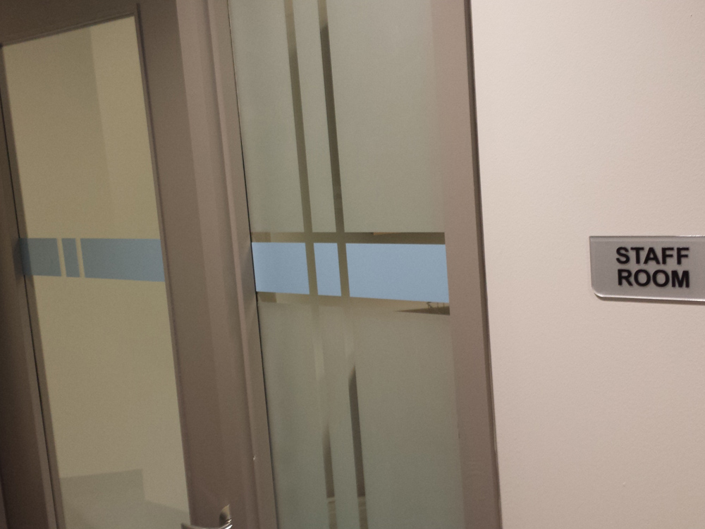 privacy-window-coverings-st-catharines