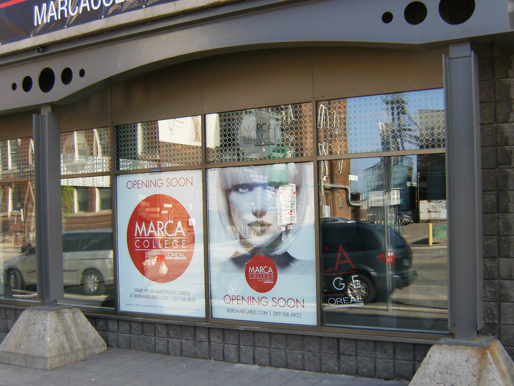 promotional-window-decals-st-catharines