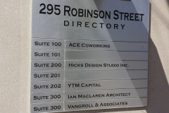 directory-signs-st-catharines