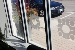etched-frosted-logos-window-st-catharines