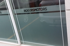 etched-glass-covering-st-catharines
