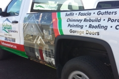 truck-wraps-st-catharines-on