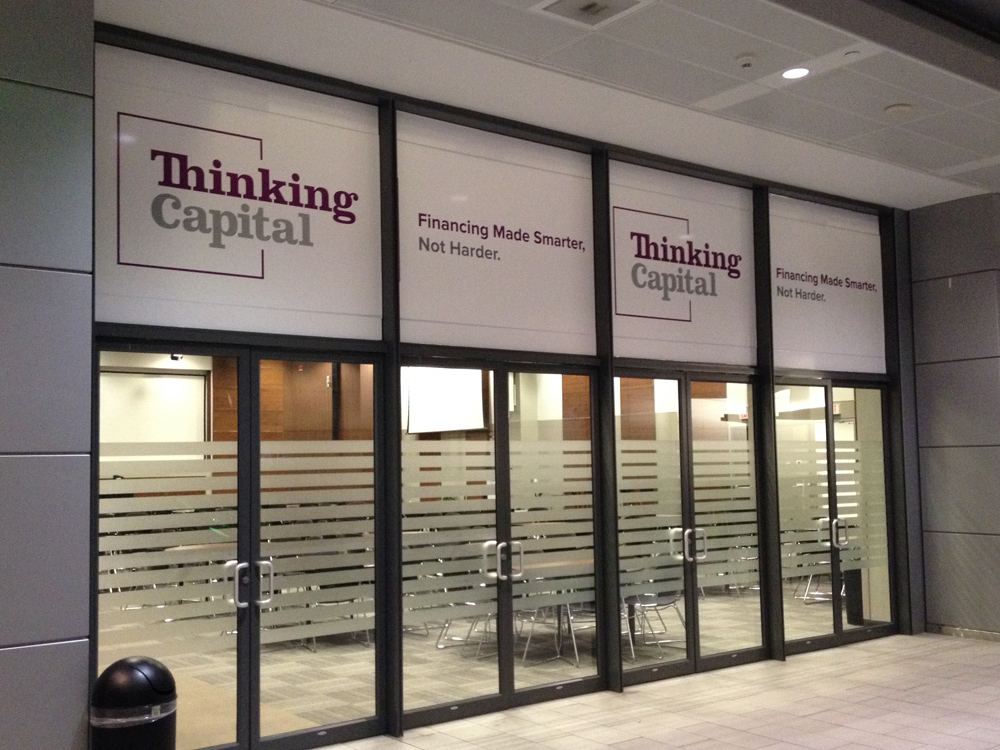 window-graphic-coverings-st-catharines